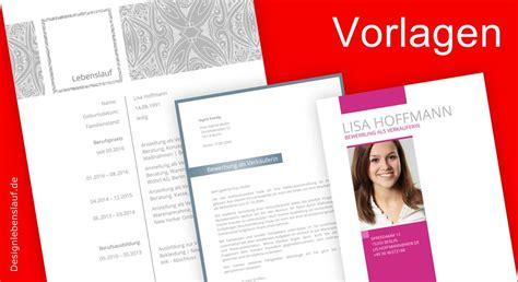 Bewerbungsmappen Vorlagen Bewerbung Schreiben Muster F 252 R Word Wps Office Openoffice