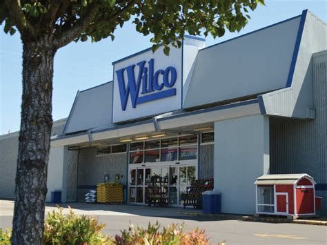 wilco farm store springfield pet stores 1401 21st st