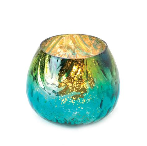 peacock home decor wholesale peacock candle holder wholesale at koehler home decor