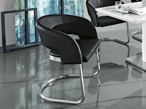 stühle esszimmer design esszimmer sessel dekor