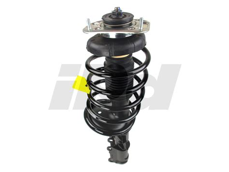 volvo quick strut assembly p  sachs