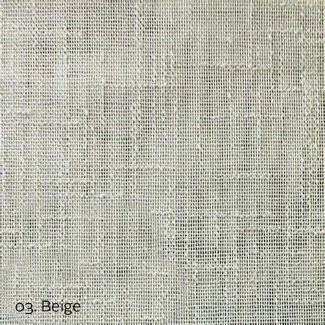 tappezzeria inglese tessuto boucl 232 al metro tinta unita finto lino tappezzeria