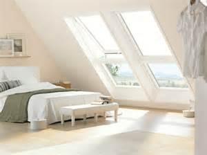 Bedroom Into Loft Convert Loft Into A Bedroom Convert Lofts Independent