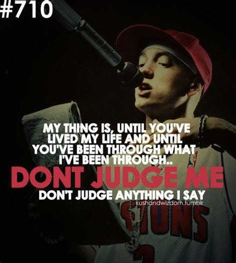 eminem quotes about life quotes about love and life eminem quotes about love and life