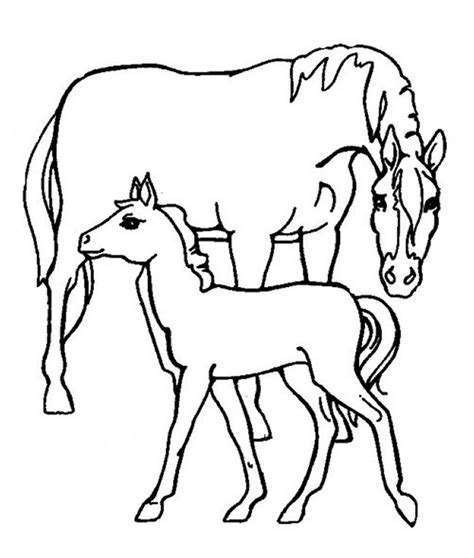 coloring sheets for boys free coloring pages for boys coloring ville