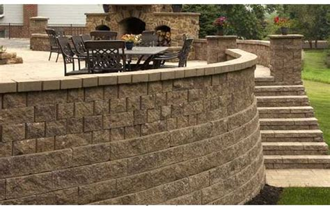 Retaining Wall Manufacturers Retaining Wall Manufacturers 28 Images Bay Area