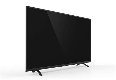 Tv Lcd Tcl 17 Inch 49 inch hd led smart tv tcl