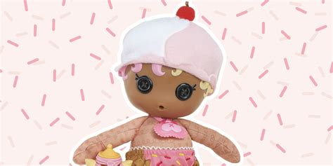 20 Best Images About Baby 20 Best Baby Dolls For In 2018 Dolls And Plushes For And Boys
