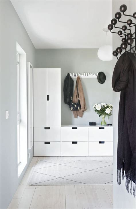 ikea entryway closet 231 best images about hallway entrance on pinterest