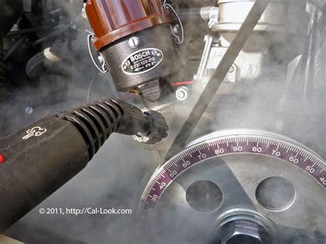 Steam Clean Interior by Steam Cleaning Your Engine And Interior Technical