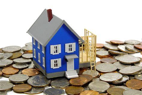 home improvement loans financing a home improvement project