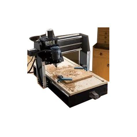 mini cnc wood carving machine  rs  set punjabi