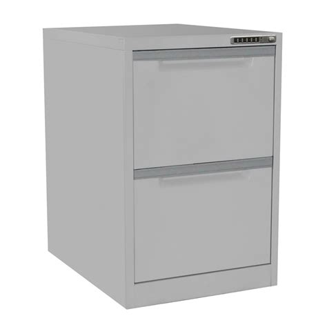 Secure Filing Cabinet Electronic Secure Digital Metal Filing Cabinet Ikcon