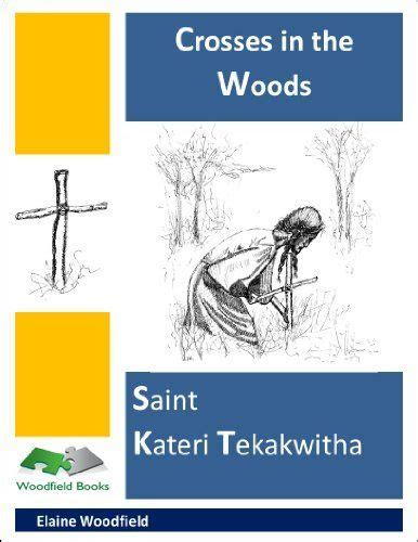 a school in the woods books pin by randy affeltranger on kindle store