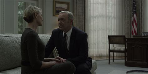 house of cards wikia house of cards season 4 episode 7 greek subs infocard co