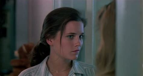 The House On Sorority Row by Kate Mcneil Kate Mcneil In The House On Sorority Row