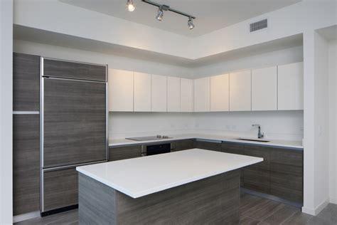 33 modern kitchen islands design ideas designing idea 33 modern kitchen islands design ideas designing idea