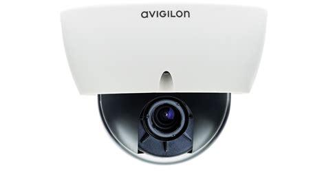 Cctv Avigilon 1 mp hd dome with analytics avigilon