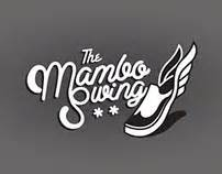 mambo swing cuba sensual on behance