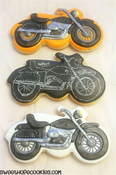 rocking motorcycle plans woodworking projects plans