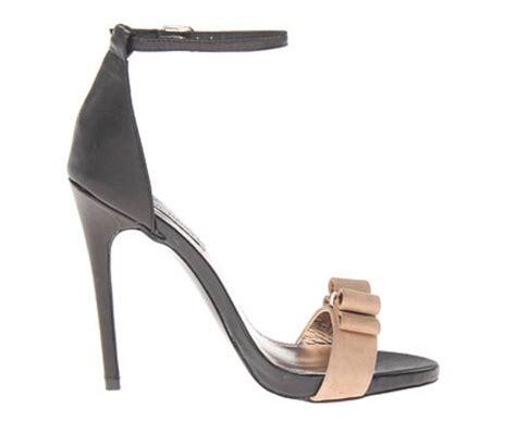 steve madden high heel shoes s shoes steve madden magnlia platform high heel