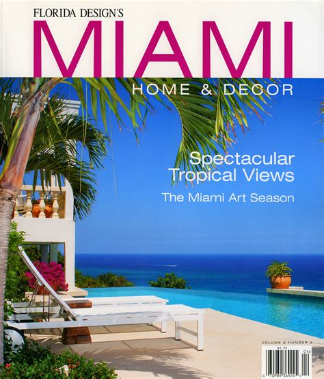 florida design s miami home and decor magazine sean finnigan florida design miami magazine photos for