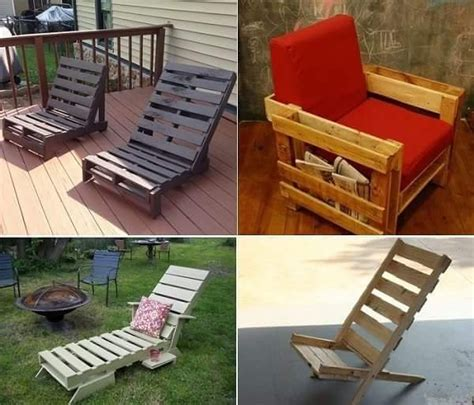 How To Make A Out Of Wooden Pallets by Things To Make Out Of Pallets Pallet Ideas Recycled