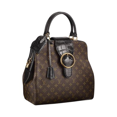 Are Louis Vuitton Bags Handmade - louis vuitton designer handbags