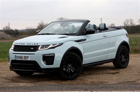 new land rover prices new land rover prices nadaguides autos post autos post