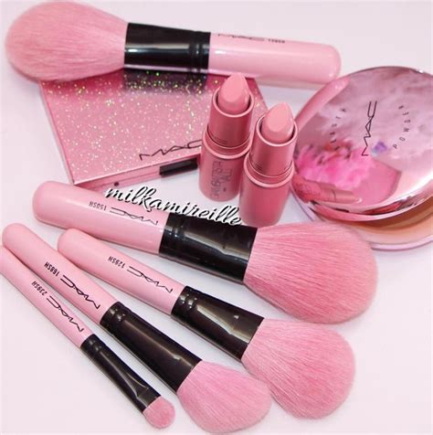 by terry lipsticks pinks pinterest 1000 ideas about mac pink lipsticks on pinterest pink