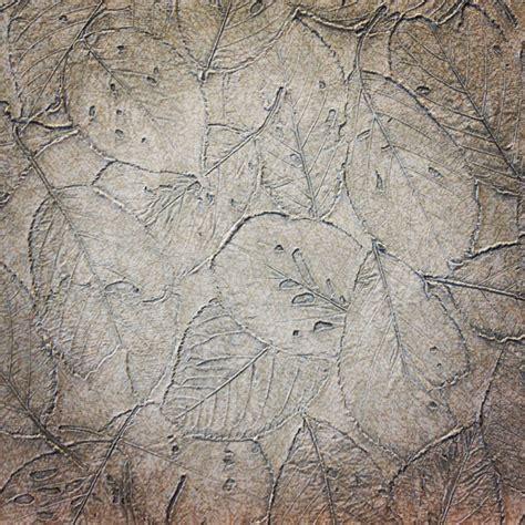 painting textured wallpaper textured wallpaper to paint 2017 grasscloth wallpaper