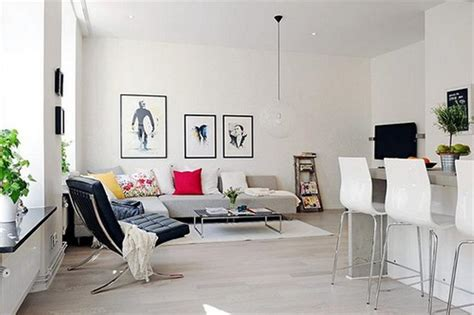 30 Perfect Scandinavian Living Room Design Ideas Rilane | 30 perfect scandinavian living room design ideas rilane
