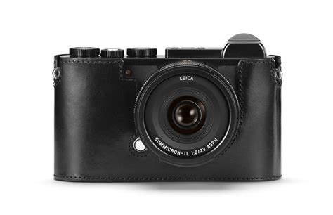 leica cl leica cl accessories leica rumors
