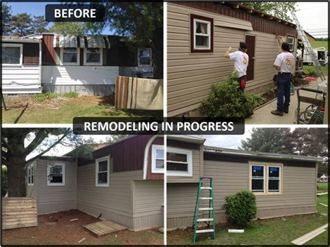250 best images about manufactured home on