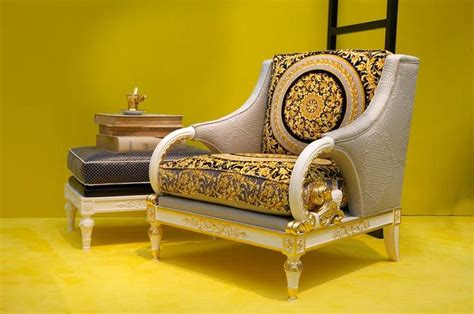 versace home furniture marceladick