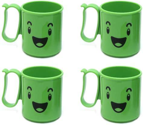 Coffee Mug Tupperware tupperware coffee plastic mug price in india buy