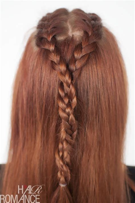 hairstyles braids games 90 best images about game of thrones on pinterest game