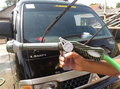 Ez Jet Water Canon Ezet Water Canon Mesin Semprot Air 32 alat cuci mobil serbaguna ez jet water canon suryaguna