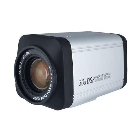 Kamera Cctv Ahd Ir 1 3mp 1 3mp 960p hd ahd 1 3 quot 30x optical zoom rs485 digital ir