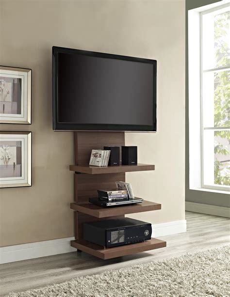 small tv stands thin tv stand duke distressed natural tv media stands modern latest ideas ahoustoncom and stand