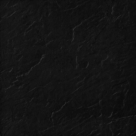 black floor texture pictures to pin on pinterest pinsdaddy