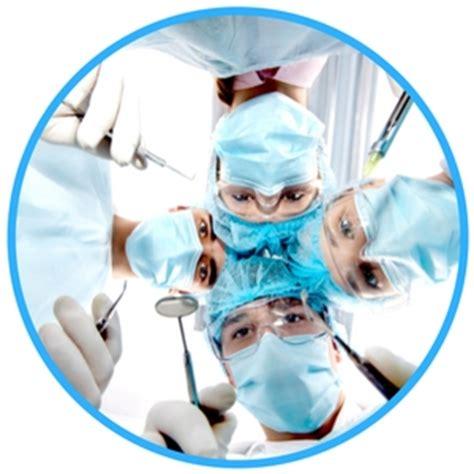 comfort dental san jose emergency dentist san jose find a 24 hr dentist
