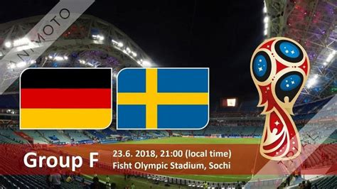 best odds betting best odds sweden v germany world cup the best bets and