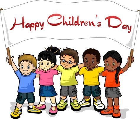 Flower Quotes Sayings - 14th nov childrens day images wallpaper pictures amp photos