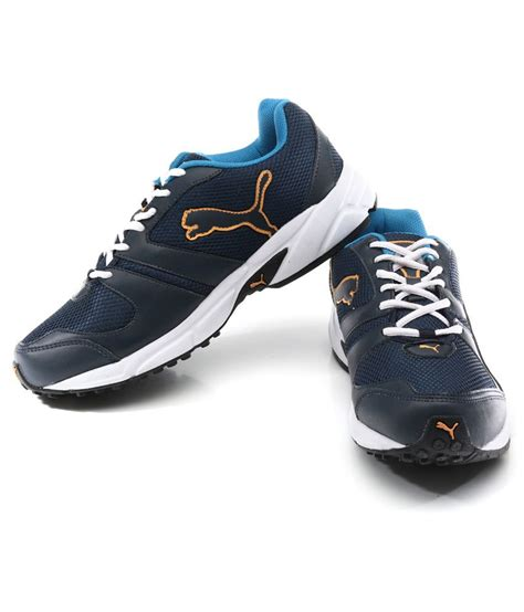 shopping shoes sports 28 images sport shoes shop 28