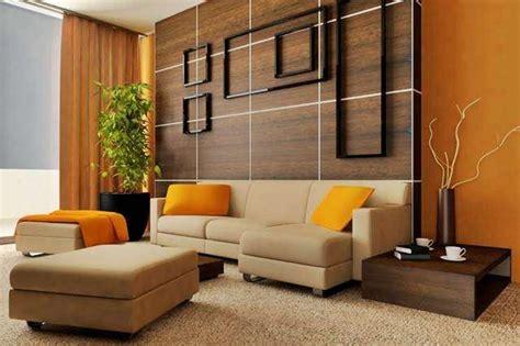 divani arancioni arredare in arancione foto 12 40 design mag
