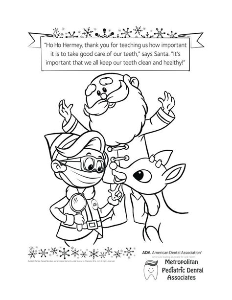 coloring pages on water conservation picture fabulous water conservation coloring pages