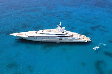 yacht eclipse layout top 5 most expensive luxury superyachts capelux