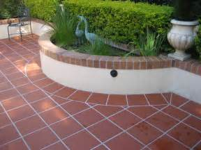 marcotta outdoor solutions gallery quality terracotta