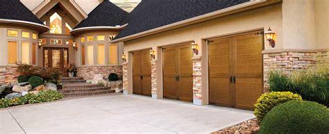 residential overhead doors residential overhead doors madsen overhead doors
